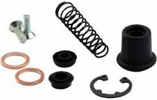 Pro-X Brake Master Cylinder Rebuild Kit 37.910002* Front 0617-0175 112947