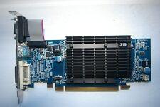 SAPPHIRE ATI RADEON HD4550 RV710 PCI-EX16 512MB HDMI/DVI/VGA