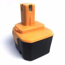 Ryobi 12V 1.5Ah Replacement Battery NiCd [SRY-12]