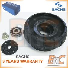 # SACHS HD FRONT SUSPENSION STRUT REPAIR KIT FOR OPEL VAUXHALL RENAULT NISSAN