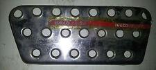 REPOSAPIÉS DERECHO DX FIAT 50NC- 65NC- 75NC- OM50-65-75 ALCANCE Z IVECO 9056965