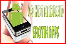 69 Hot Android Erotik Apps ***