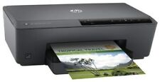 HP Officejet Pro 6230   Tintenstrahl,  LAN,  WLAN (Drucker)