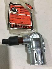 Vintage NOS Snowmobile Bosch Spark Plug Cap Scorpion Arctic Cat Polaris Ski Doo