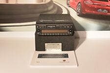 Original Porsche CR11 Auto Radio