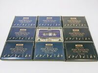 Bose Private Performances vintage 8 audio cassettes