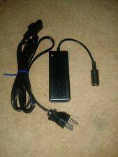 Atari SF314 External Floppy Disk Drive  Power Supply