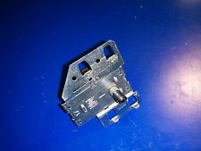 131729000               sears KENMORE Model # 41729042992 washer