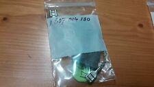 NOS Skil Bosch Replacement BRUSH SET 1607014130  #992