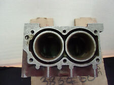 OMC 385968 NEW Cylinder Head Evinrude & Johnson outboard engines
