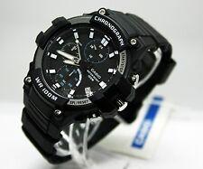 ✅ Casio Armbanduhr Quarz MCW-110H-1AVEF ✅