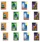 33ft-400ft Halloween Bunting Fancy Dress Party Decoration Garland Banner Lot