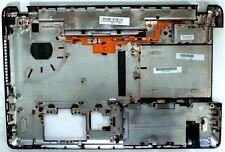 New and original Acer Aspire E1-571 E1-531 bottom case cover lower 60.M09N2.002