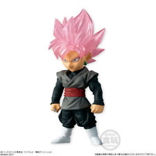 DRAGON BALL SUPER GOKU BLACK ROSE CANDY TOY ADVERGE VOL. 4 BANDAI NEW NUEVA