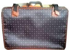 5 - 9 L wasserdichte Reisekoffer & -taschen aus Nylon