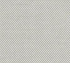 Sunbrella Sailcloth Seagull (32000-0023) Gray Acrylic Fabric