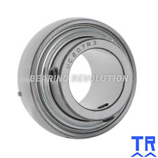 T 1080 3  ( UCX 15 48 R3 )  -  Bearing Insert with a 3 inch bore - TR Brand