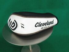 CLEVELAND 1i hybrid headcover black and white