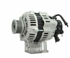 Lichtmaschine Hyundai 120A Original Neuteil 37300-27010 vgl. BOSCH 0986049550