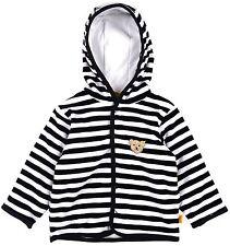 Baby Jacken, Mäntel & für den Herbst Schneeanzüge Jacke | eBay