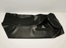 1991 - 2003 POLARIS LITE GT 340 INDY TOURING SEAT COVER
