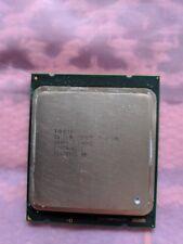 SR0KY Intel Core i7-3930K 3.2GHz Six Core (CM8061901100802) Processor