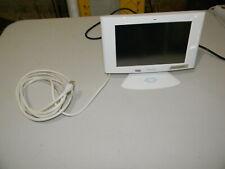Crestron TPMC-9-W-S TouchScreen Control