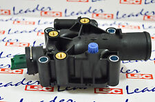Peugeot 206/207/307/308/1007 and Partner 1.4 & 1.6 Thermostat 1336.Z0 New