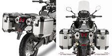 GIVI PANNIER HOLDER MONOKEY TREKKER YAMAHA XT 660Z TENERE 2008-2016 PL2105CAM