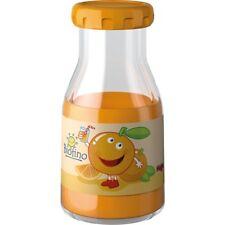 HABA Orangensaft 300118 Kaufladen / Küche neu
