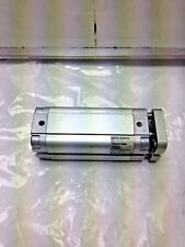 New listing Festo Advul-25-60-Pa Compact Cylinder