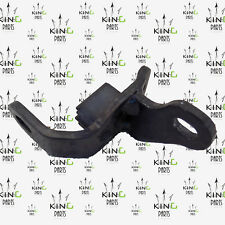 VW SHARAN SEAT ALHAMBRA 2010-2015 DOOR CATCH REAR RIGHT 7N0843414C