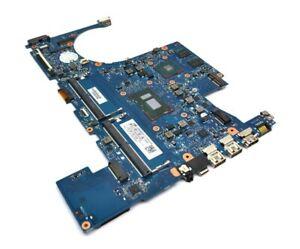 HP ENVY 17M-AE 17T-AE 17-AE CORE I7-8550U MX150 2GB GPU MOTHERBOARD 940819-001