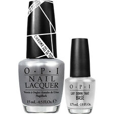 OPI ~*** Gwen Stefani Collection ***~ NEW, UNUSED, FULL SIZE! 0.5oz
