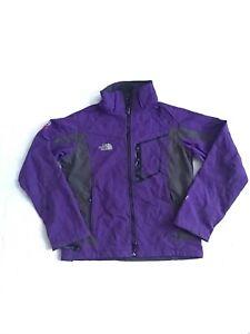 The North Face Summit Series Womens Jacket size Medium Gore-Tex