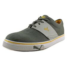 Running Shoes Textile Upper Material Trainers for Men