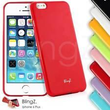 Glänzende Markenlose Handyhüllen & -taschen für Apple