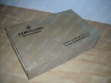 1PC EMERSON GIE4805S
