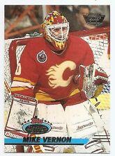 93/94 STADIUM CLUB MEMBERS ONLY PARALLEL Hockey (#301-350) U-Pick from List
