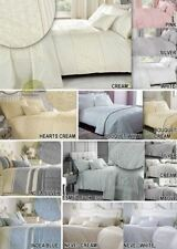 Polycotton Unbranded Solid Bedding Sets & Duvet Covers