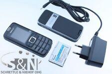 Nokia 3109c Handy ohne Kamera Bluetooth für FSE VW Audi Mercedes Skoda