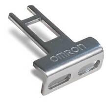 OMRON STI 11018-0012 Right Angle Actuating Key