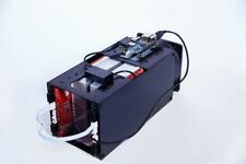 900M BAIKAL GIANT X11 X13 X14 X15 QUARK QUBIT MINER W/O POWER SUPPLY