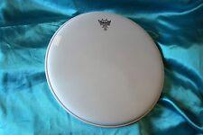 """Remo Weatherking 11"""" Banjo Head, Medium Collar, Coated, BJ-1100-M1-EN"""