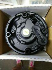 AC Compressor 6-262 Fits 87-91 CHEVROLET 10 VAN 844982