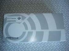 BMW Genuine Micro Cabin Filter Set E70 F15 X5 X5M E71 F16 X6 X6M 64119248294