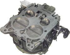 Carburetor Autoline C9102
