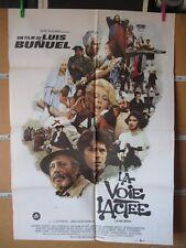 974     LA VIA LACTEA LUIS BUÑUEL