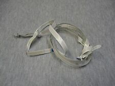 TOSHIBA LED CABLE SET USED IN MODEL 58L8400U & PANEL V580DK2-KS2 REV:CA