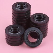 Crankshaft Crank Oil Seal Set For Stihl 029 MS290 MS310 039 MS390 9639 003 1743